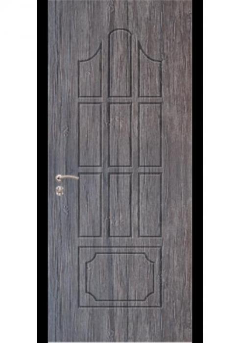 Твой Дом, Входная металлическая дверь ФЛ-91