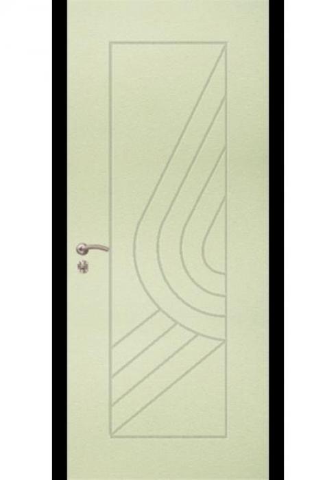 Твой Дом, Входная металлическая дверь ФЛ-92