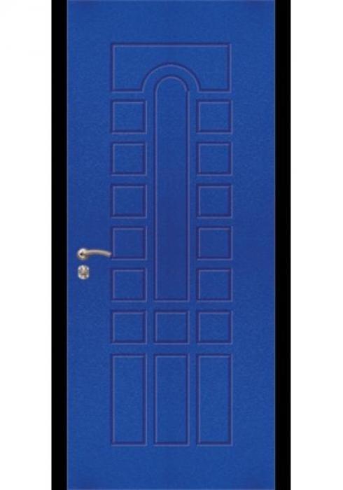 Твой Дом, Входная металлическая дверь ФЛ-93