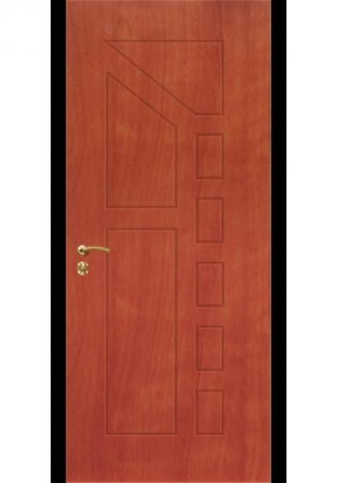 Твой Дом, Входная металлическая дверь ФЛ-95