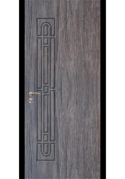 Твой Дом, Входная металлическая дверь ФЛ-99