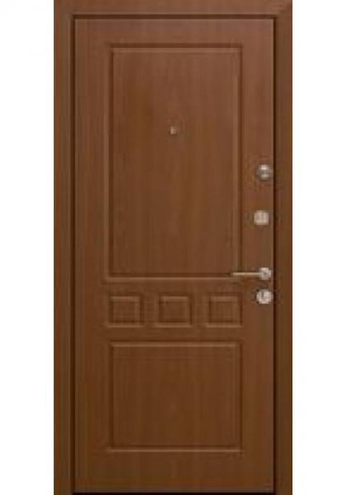 TRIADOORS, Входная металлическая дверь Греция