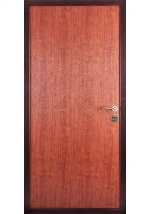 Стардис, Входная металлическая дверь Stardis - Termo Стандарт