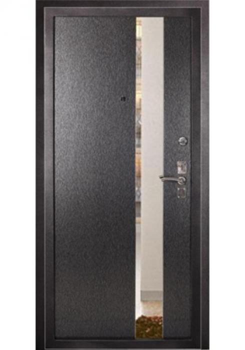 Стардис, Входная металлическая дверь Stardis-BEST