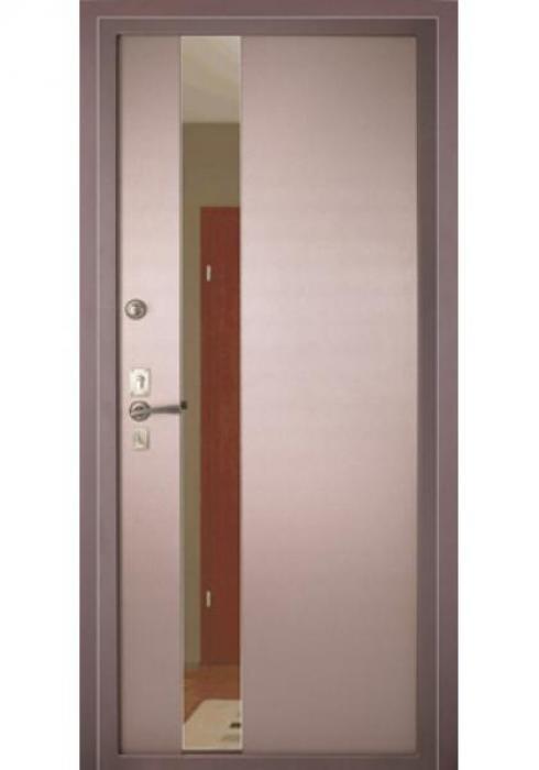 Стардис, Входная металлическая дверь Stardis-Grand BR