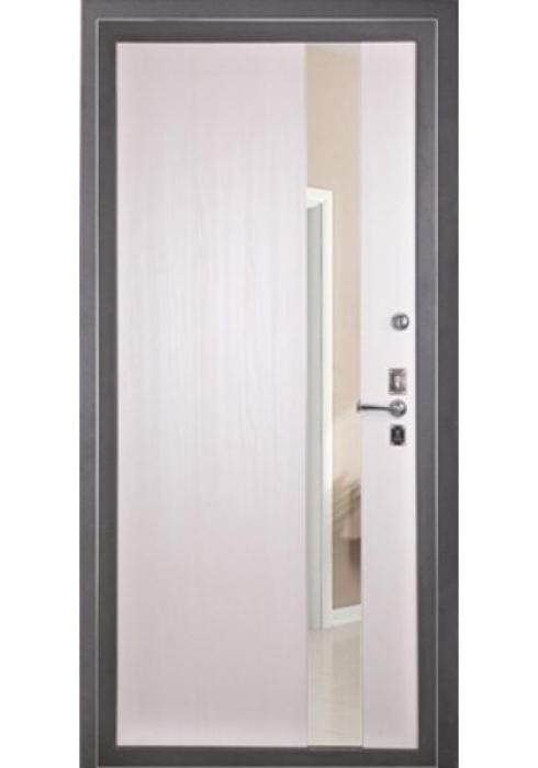 Стардис, Входная металлическая дверь Stardis-Grand HR