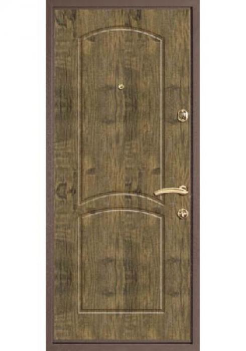 Стардис, Входная металлическая дверь Stardis-OPTIMA - Кошка на дереве