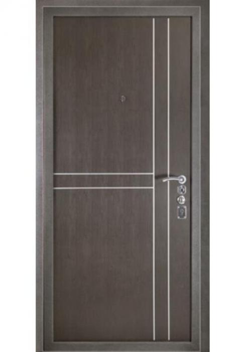 Стардис, Входная металлическая дверь Stardis-SAFE