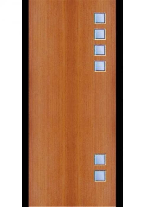 Твой Дом, Входная металлическая панель ОМ-3