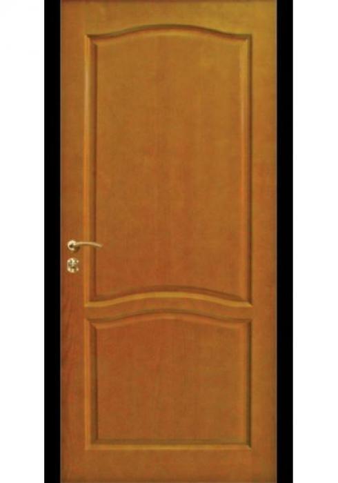Твой Дом, Входная металлическая панель PС - 4