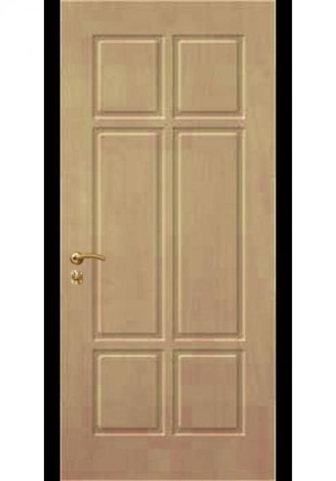 Твой Дом, Входная металлическая панель PС - 5