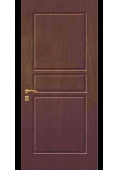Твой Дом, Входная металлическая панель PС - 7