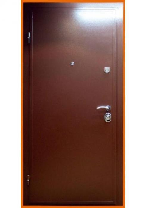 Контур, Входная офисная дверь ОФ2