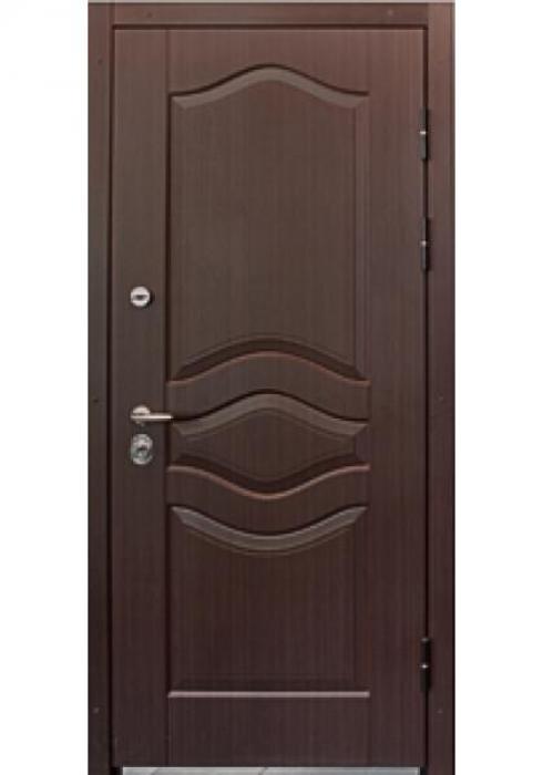Авес, Входная стальная дверь Авес