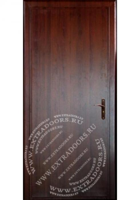 ЭКСТРАДОРС, Входная стальная дверь Антивандальная