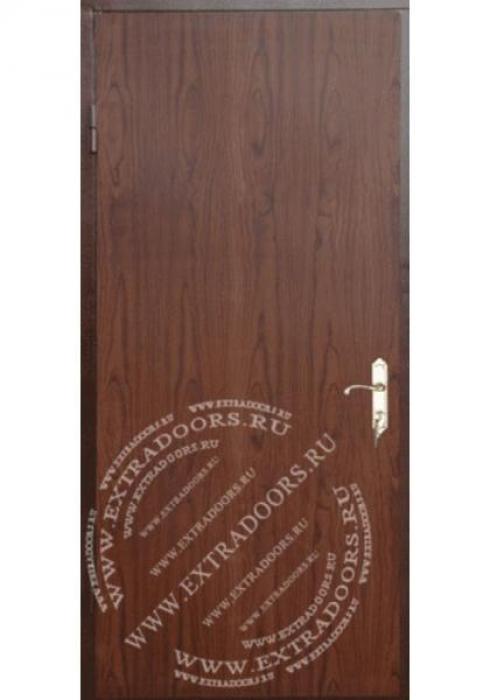 Exstradoors, Входная стальная дверь Антивандальная