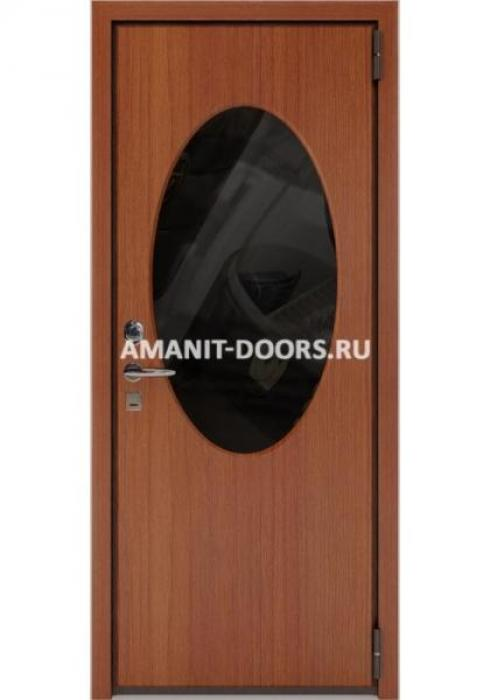 AMANIT, Входная стальная дверь Aqwa-S AMANIT