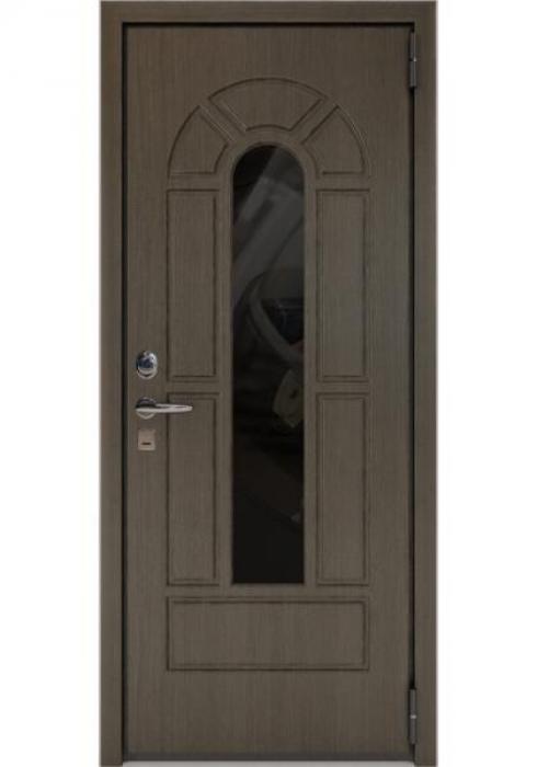 AMANIT, Входная стальная дверь Classica-6-S AMANIT