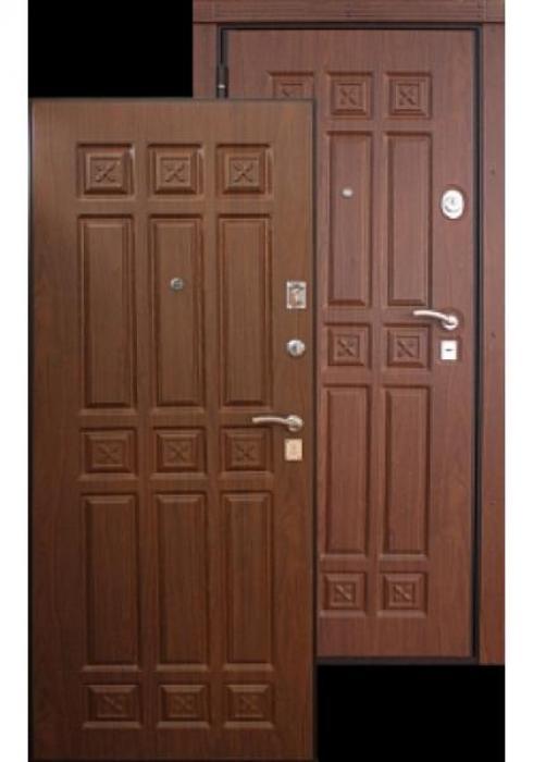 Dora, Входная стальная дверь DORA-Алдан
