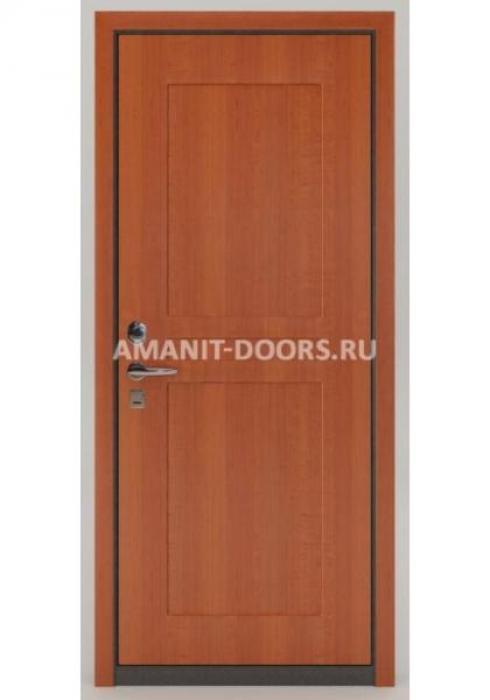 AMANIT, Входная стальная дверь Элегант 03 AMANIT