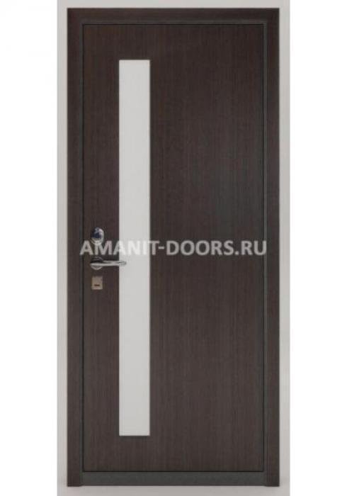 AMANIT, Входная стальная дверь Элегант 05 AMANIT