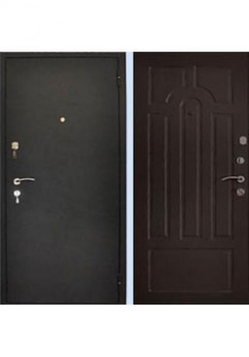 Лекс, Входная стальная дверь Лекс 1а