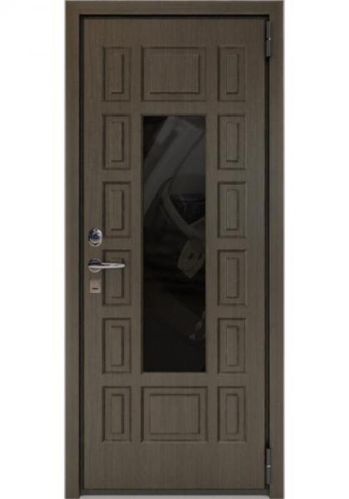 AMANIT, Входная стальная дверь Monolit-5-S AMANIT