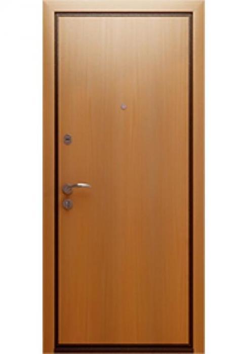 AMANIT, Входная стальная дверь N 02 - внутренняя сторона  AMANIT