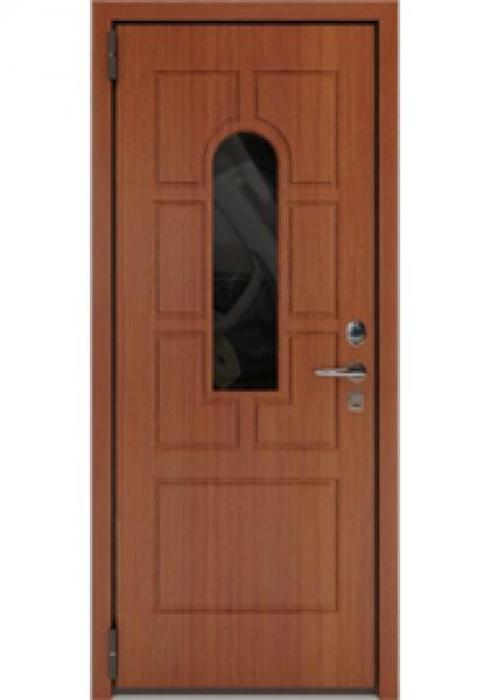 AMANIT, Входная стальная дверь P 14 AMANIT