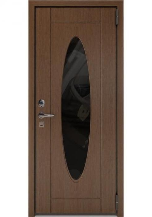 AMANIT, Входная стальная дверь Pavus-S AMANIT