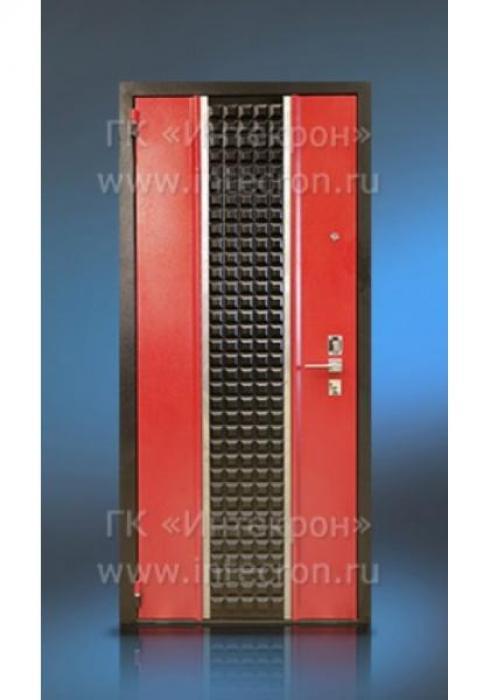 Интекрон, Входная стальная дверь Премьер Интекрон