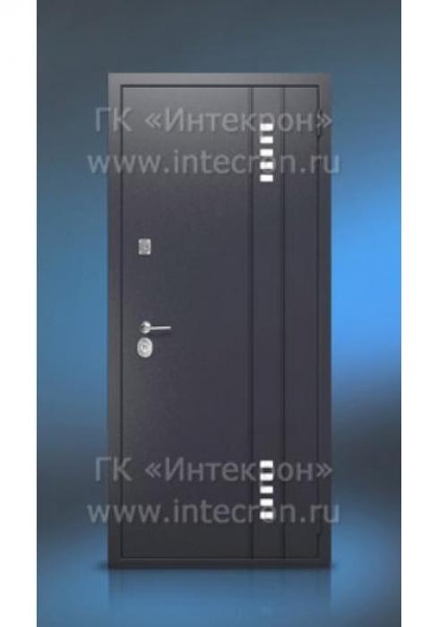 Интекрон, Входная стальная дверь Селения Интекрон