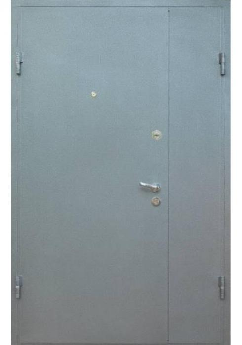 Двери Про, Входная тамбурная дверь
