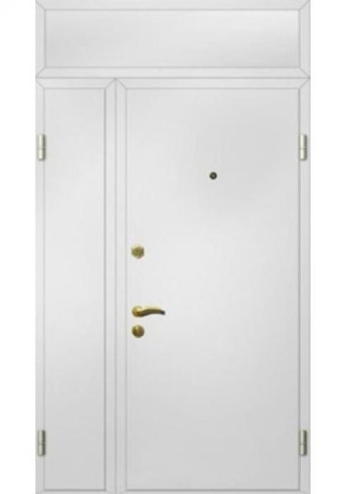 Зевс, Входная тамбурная дверь Зевс Т-08