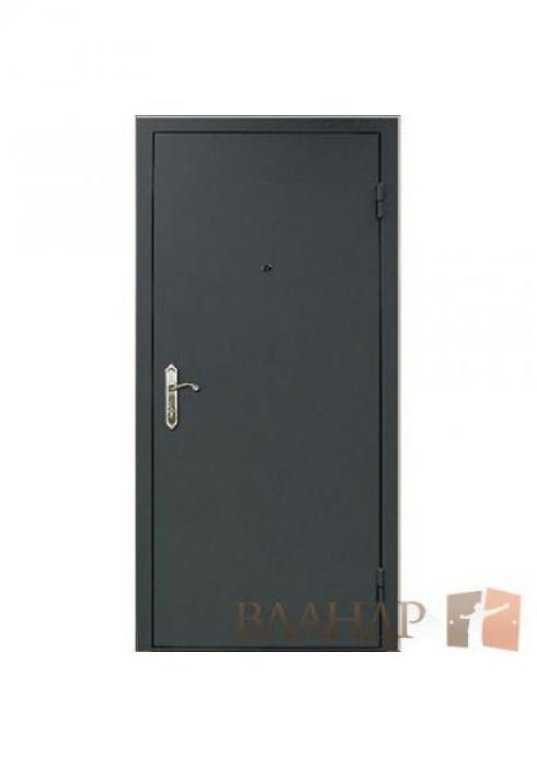 Вландр, Входная техническая дверь 2