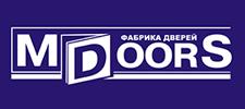M-Doors