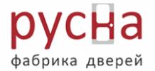 Русна, Казань каталог детской одежды оптом