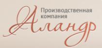 Аландр, Москва каталог детской одежды оптом