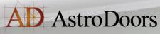 Астродорс