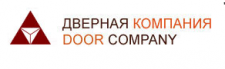 Door Company, Москва каталог детской одежды оптом