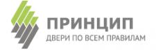Принцип, Москва каталог детской одежды оптом