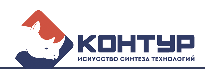 Контур, Москва каталог детской одежды оптом