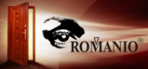 Romanio