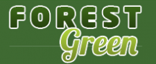 Forest Green, Москва каталог детской одежды оптом