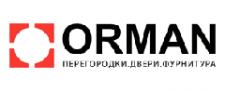 Oramn