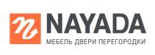 NAYADA, Москва каталог детской одежды оптом