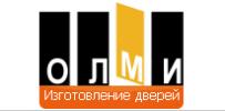 Олми, Москва каталог детской одежды оптом