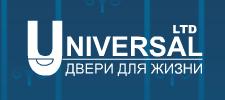 Универсал, Москва каталог детской одежды оптом