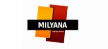 Фабрика дверей MILYANA