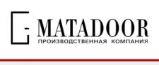 Матадор, Гаврилов-Ям каталог детской одежды оптом